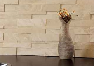 Backsplash Tiles Canada Wholesale Tilemarkets