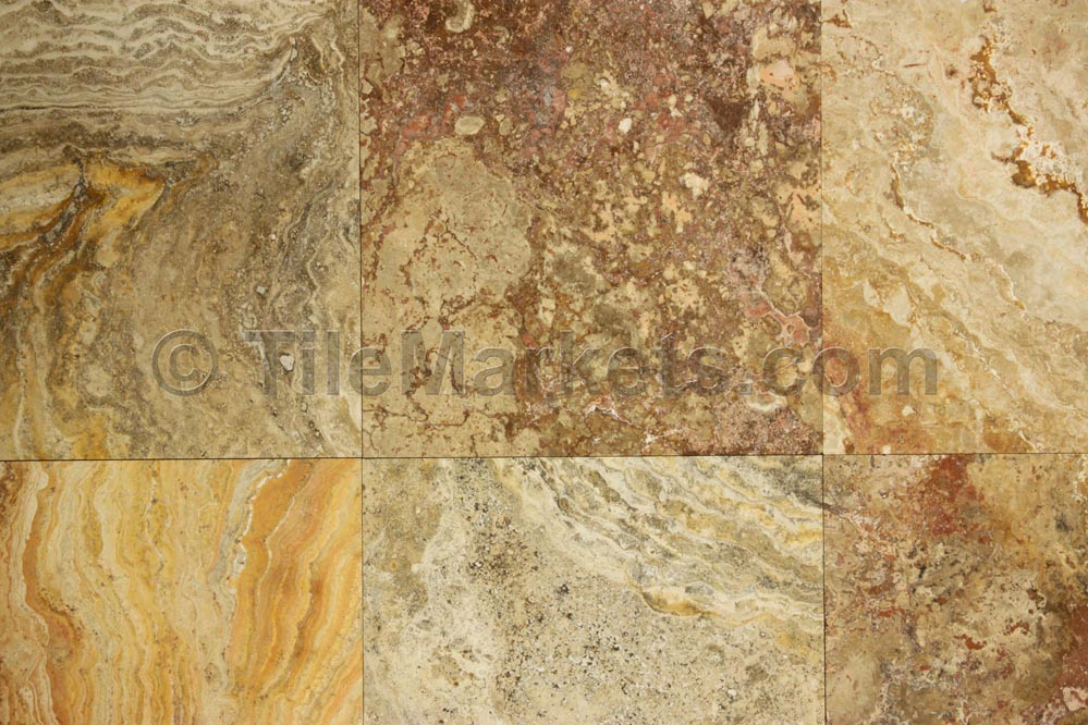 porcelain floor tile scabos travertine tile tilemarkets 174 10281