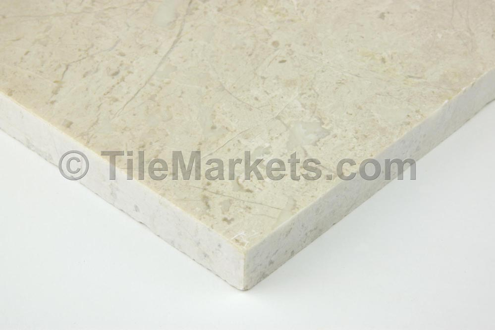 New Bursa Beige Marble Tile