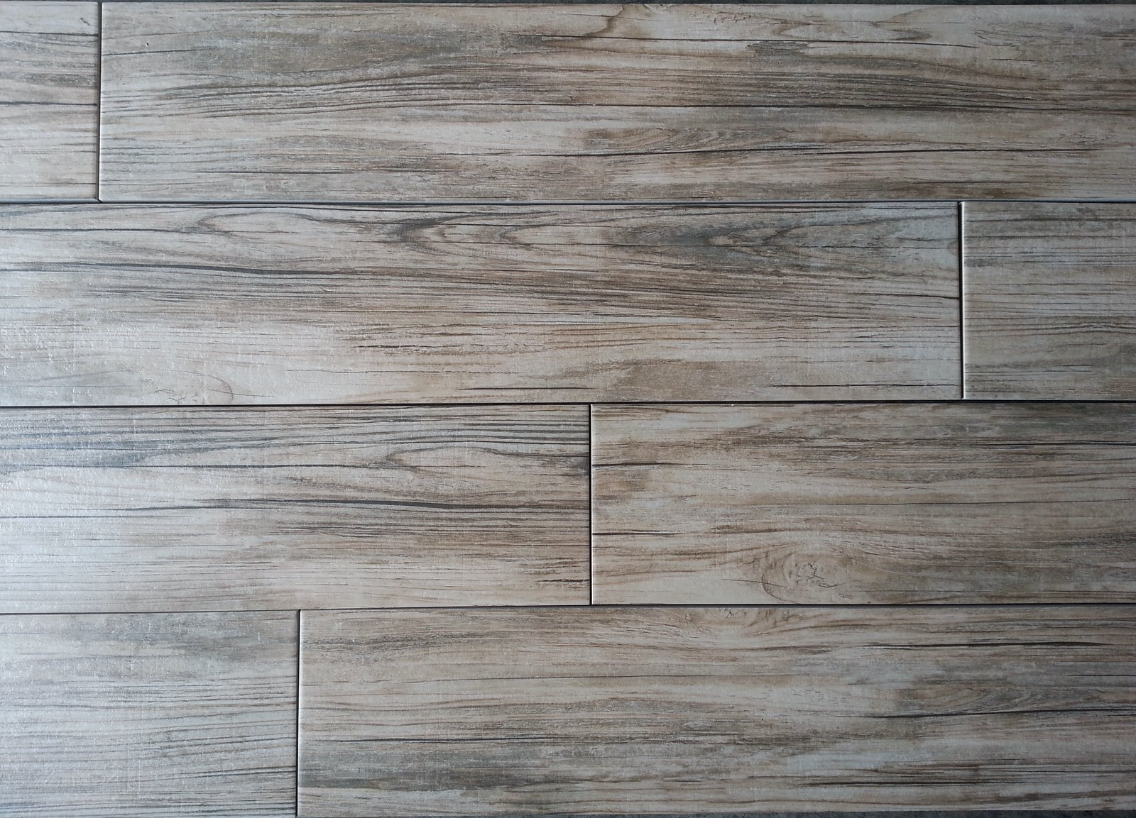 Eldorado Grey Porcelain Tile