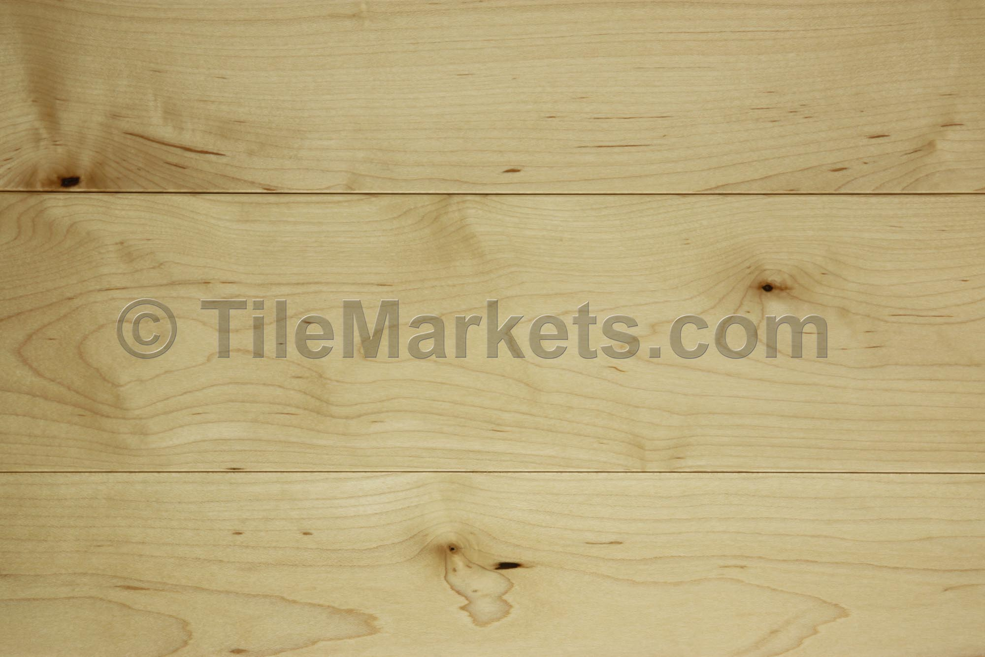 Hardwood Maple Flooring 4 1 4 Quot Breezewood Tilemarkets 174