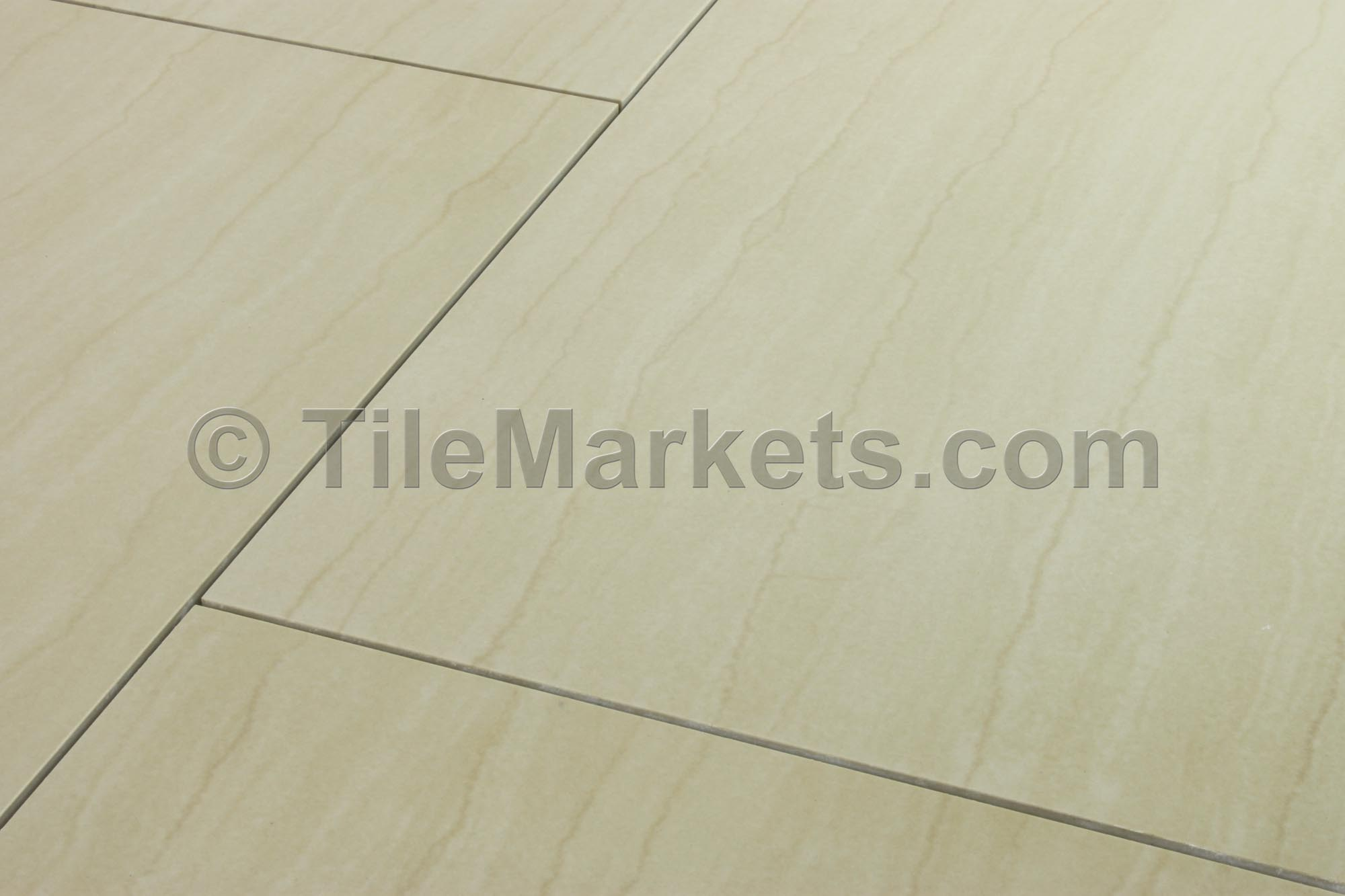 Porcelain Tile Mirage Vein
