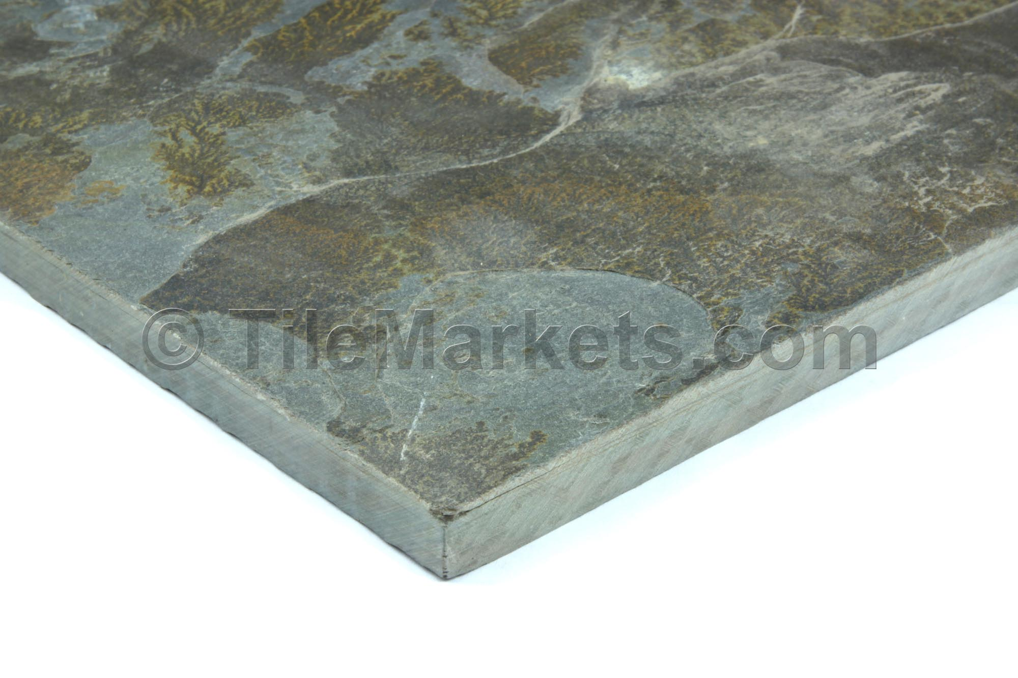 California Gold Slate Tile Tilemarkets 174