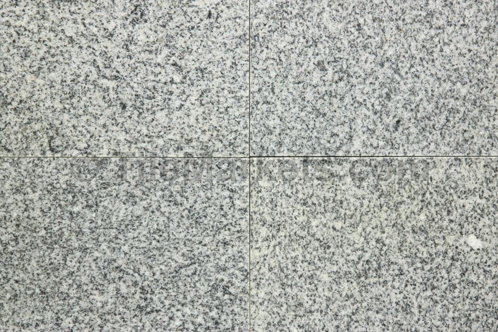 Grey Granite Tile Tilemarkets 174