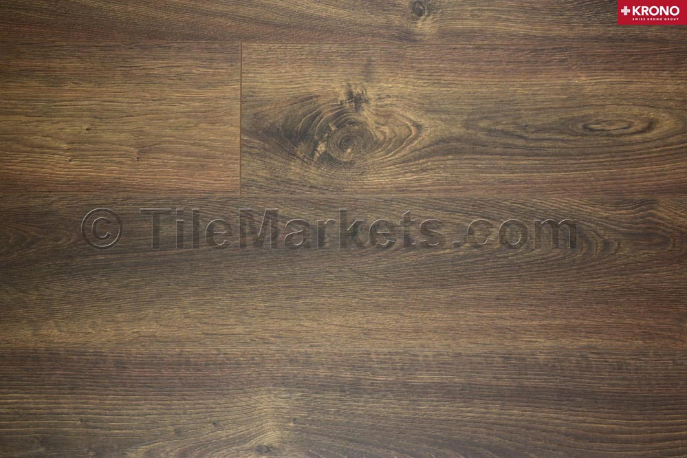 Laminate KronoSwiss Leysin Oak D2025