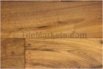 Hardwood Black Walnut Natural