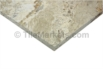 Picasso Travertine Tile