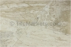 Galaxy Tile Travertine