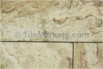 Tile Travertine Philly