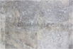 Grey Travertine Tile