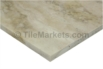 Travertine Tile Navona