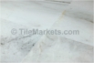 Carrara White Marble Tile