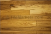 Hardwood Hickory Natural