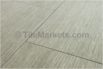 Tile Porcelain Escarpment Light Grey