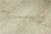 Hardwood White Porcelain Tile