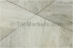 Porcelain Tile Overseas Quartz