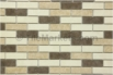 Contempo Ceramic Mosaic