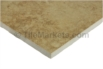 Porcelain Tile Classico Medium