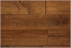 Maple Hardwood Flooring Coconut Husk