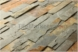 Cultured Stone Forest Brown