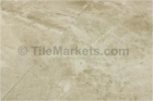 Commercial Tile Marble Neapolis