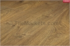 Laminate KronoSwiss Verbier Oak D3032