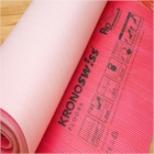 Kronoswiss Provent Underlayment